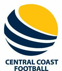 central coast football draws ladders link