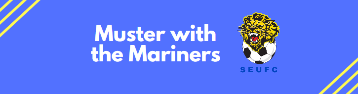 Muster Day Information