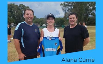 Alana-Currie