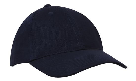 southern and ettalong united baseball cap