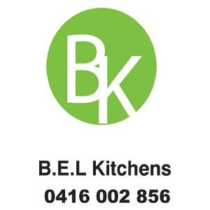 B.E.L. Kitchens