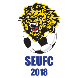 southern & ettalong united football club