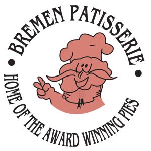 Bremen Patisserie
