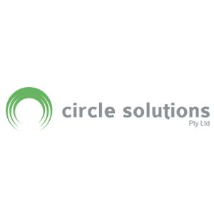 circle solutions logo