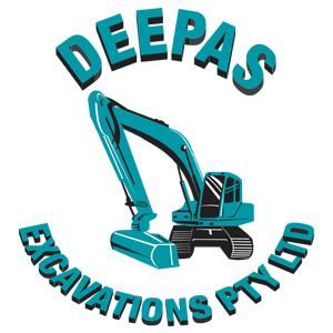 Deepas Excavations