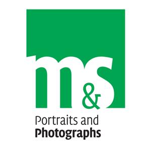 M & S Portaits & Photographs