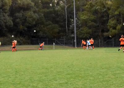 1st-goal
