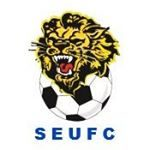 seufc_official